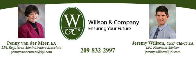 Willson & Company